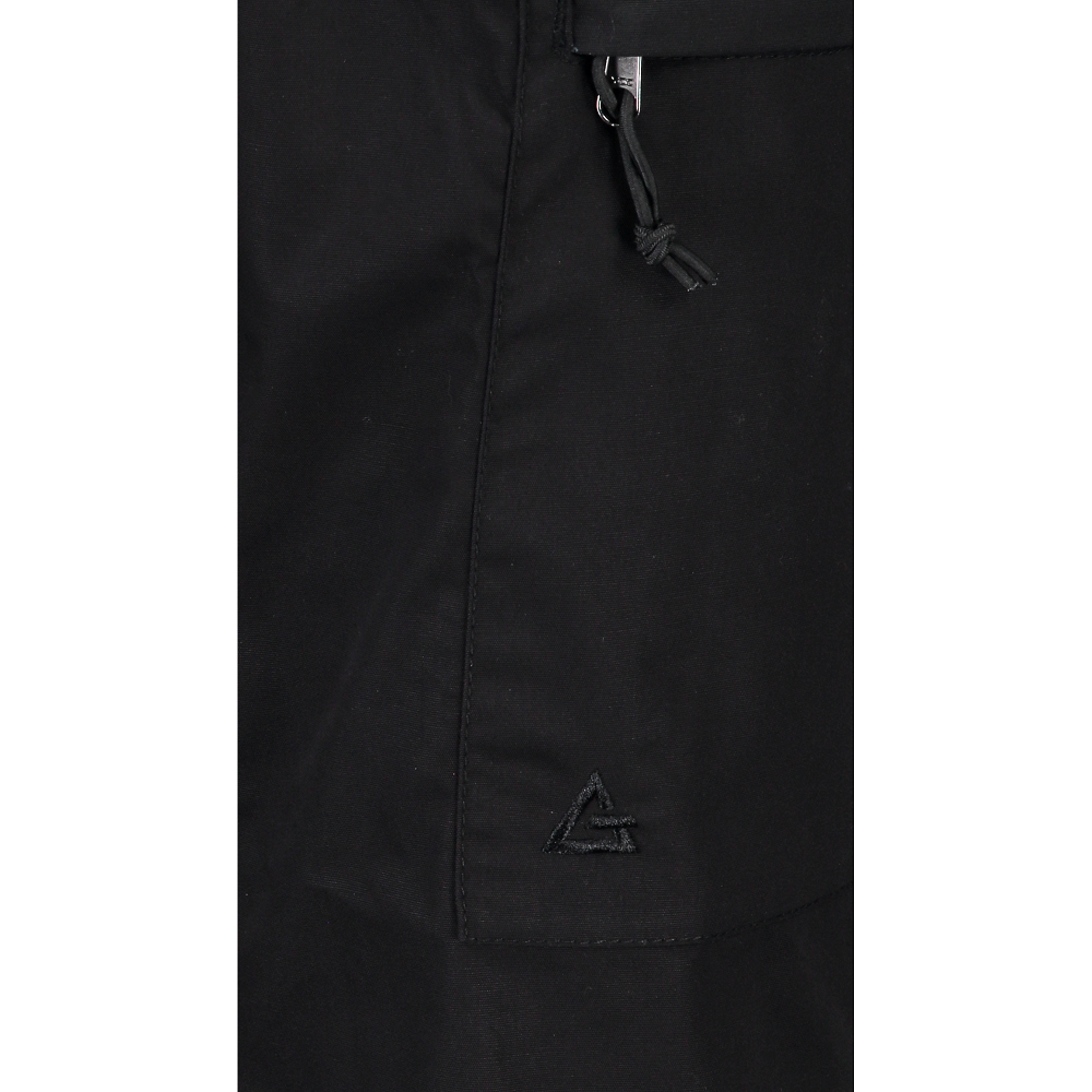Garphyttan Original Cargo Chino Black